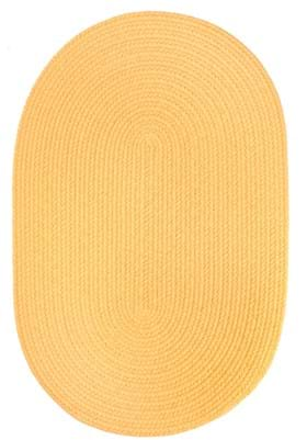 Rhody Rug S-041 Daffodil