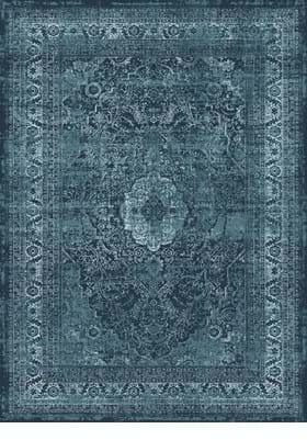 Tayse CNC-1003 Blue