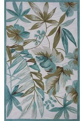 KAS 4151 Ivory Tropica