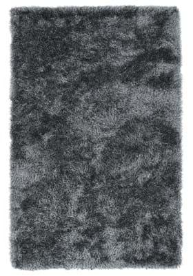Kaleen PSH01 75 Grey