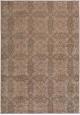 Oriental Weavers 2989B Grey
