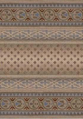 Milliken Mohavi 4512 Sandstone 3000