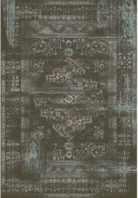 Dynamic Rugs 7880 969 Antique