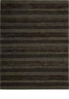 Calvin Klein Boucle Stripe Carbon