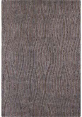 Chandra PEN-12901 Purple