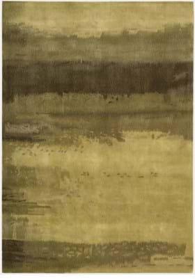 Calvin Klein Citrine Wash Gold