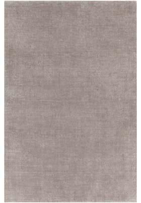 Chandra ORI-26501 Grey