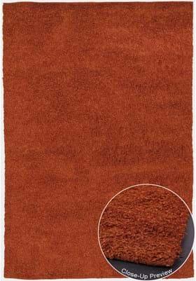 Chandra ENS16601 Rust