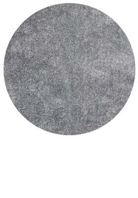 KAS Silky Shag 0552 Silver