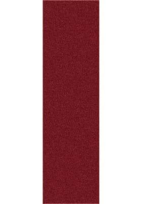 Milliken Harmony 7980 Tapestry Red 187