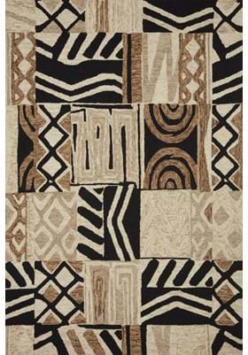 Loloi Rugs NAL-02 Tobacco Natural