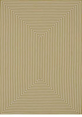 Loloi Rugs IO-01 Yellow