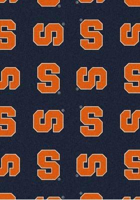 Milliken Syracuse University Repeat 1395