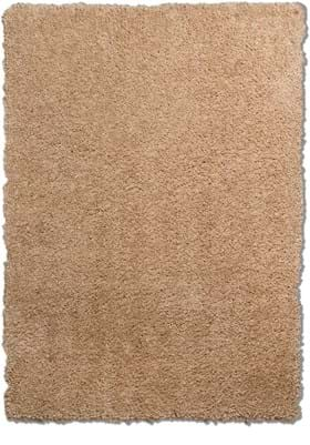 United Weavers 2310-010 02 Light Beige