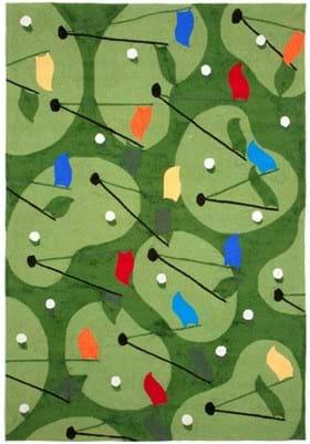 Trans Ocean Golf 147816 Grass