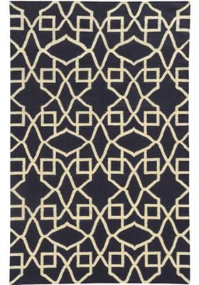 Pantone Universe 4267P Charcoal Ivory