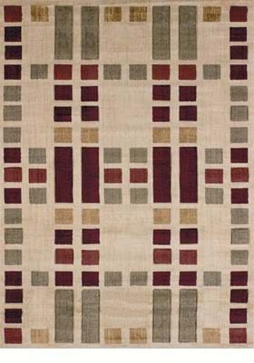 United Weavers 590-20517 Circuit Natural
