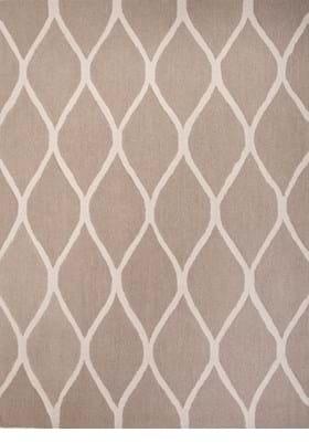 Jaipur Marquia LOE18 Light Gray Pumice Stone