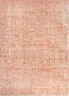 Jaipur Oland BRT05 Light Gray Raw Sienna