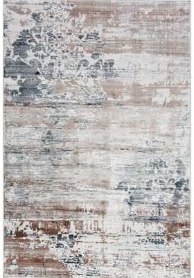 Dynamic Rugs 6511 619 Beige
