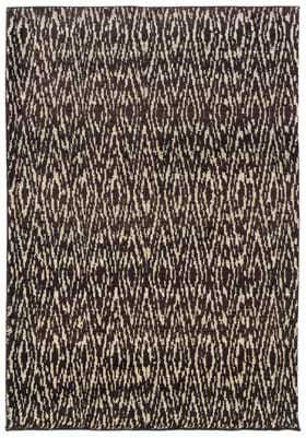 Oriental Weavers 1331N Ivory Slate