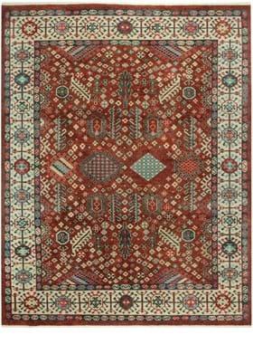 Capel Shiraz Red