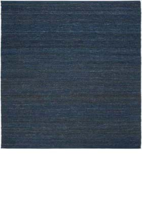 Surya COT-1935 Midnight Blue