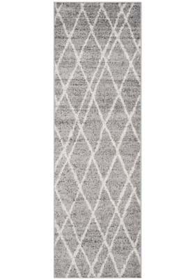 Safavieh ADR128B Ivory Silver