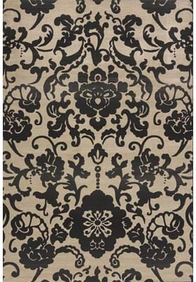 United Weavers 660-06301 Vasari Bone