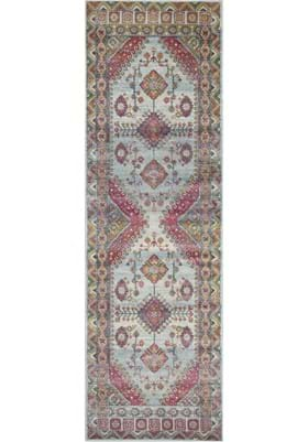 KAS Traditions 5856 Multi
