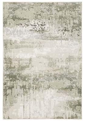 Oriental Weavers 2061 W Beige