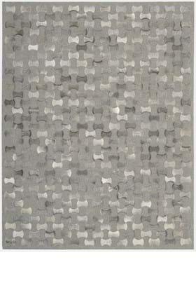 Joseph Abboud CHI01 Grey
