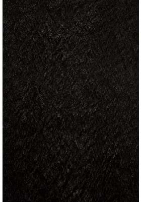 Momeni LS-01 Black