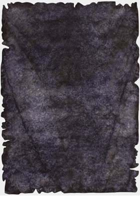 MAT Jalwa 2 Charcoal