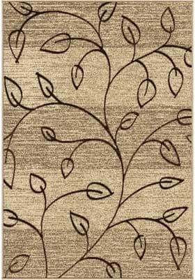 Orian Rugs Kingwood 1802 Driftwood