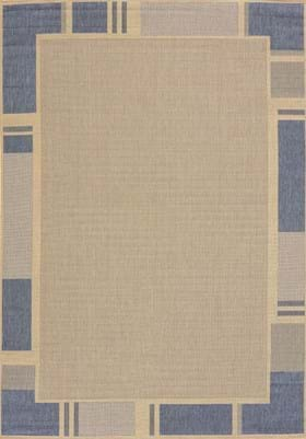 United Weavers 101-40460 Terrace Blue