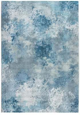 KAS Nebula 2803 Blue