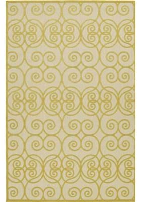 Kaleen FSR108 05 Gold