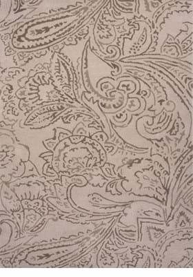 Jaipur Eternal JAT05 Pumis Stone Brindle