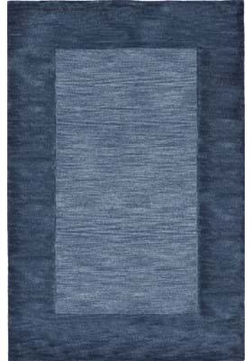 Trans Ocean Border 122533 Denim