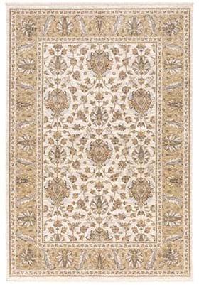 Oriental Weavers 5091W Ivory