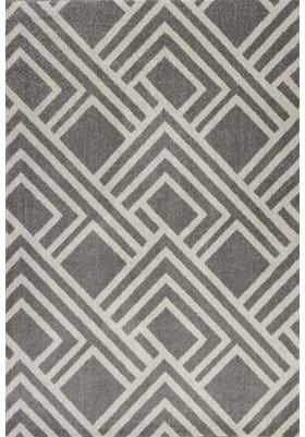 KAS Moderne 2764 Grey