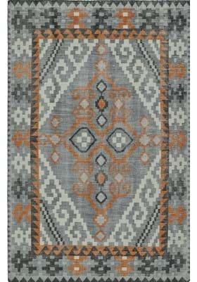 Kaleen RLC07 75 Grey
