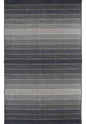 Rugs America 8150 Shades Of Gray