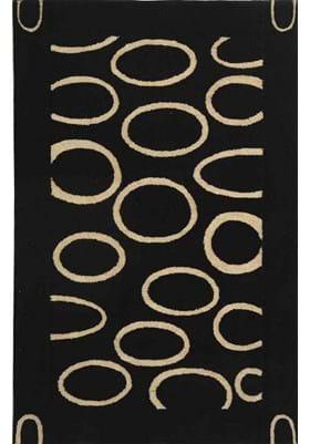 Safavieh SOH714A Black Ivory