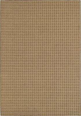 Oriental Weavers 4925N Sand