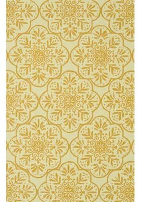Loloi Rugs VB-06 Ivory Butter