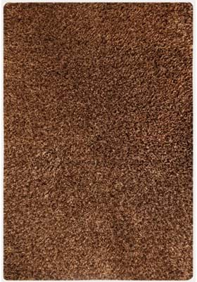 MAT Twilight Brown