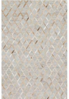 Loloi Rugs DB-04 Grey Sand