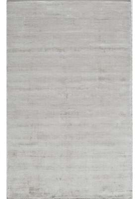 Rugs America 6230D Brilliant White